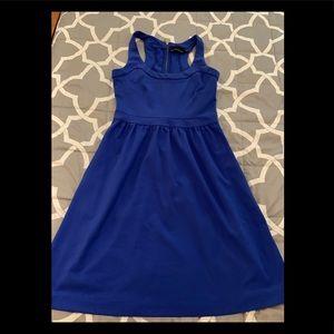 Cynthia Rowley Dresses - Summer dress
